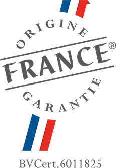 Origin France