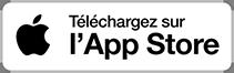 picto lien app-store