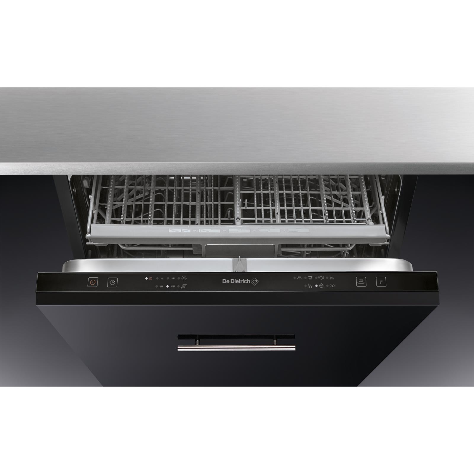 combine lave vaisselle four plaque cuisson brandt affordable attractive combine lave vaisselle. Black Bedroom Furniture Sets. Home Design Ideas