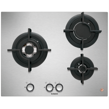 plaque gaz de dietrich. Black Bedroom Furniture Sets. Home Design Ideas